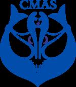 CMAS Portugal